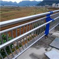 梧州道路防护栏杆型号查询