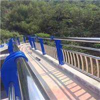 揭阳不锈钢复合管护栏价格