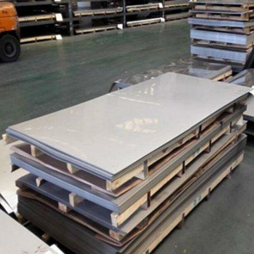 遼源現在不銹鋼板價格