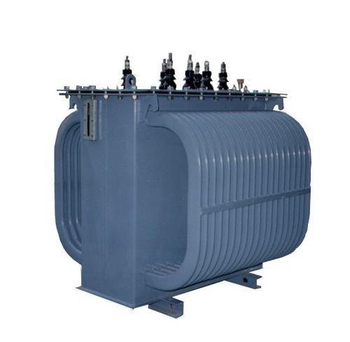 北海30KVA变压器价格