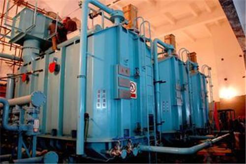 南京2000KVA变压器价格