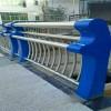 泸州304不锈钢复合管厂家