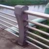 九江51乘2不锈钢复合管多少钱每米