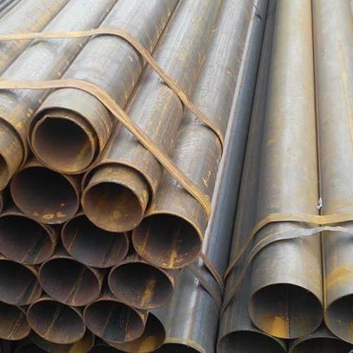 南宁Q235B直缝焊管厂家-生产供应