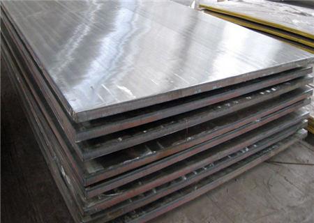 耐磨鋼板-庫存充足池州市耐磨鋼板-庫存充足