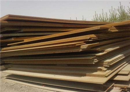 崇左冷軋鋼板-長期供貨冷軋鋼板-