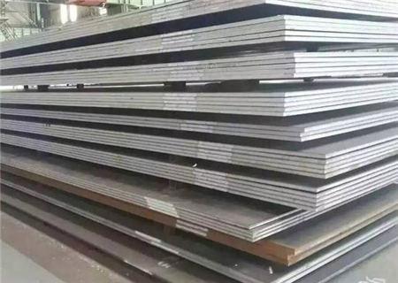 昆明65mn鋼板施工經驗豐富65mn鋼板
