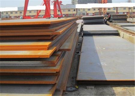 耐磨鋼板-接受定制和安裝淮北耐磨鋼板-接受定制和安裝