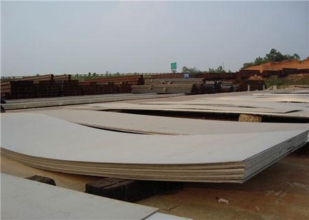 佛山热轧钢板量大免费送货热轧钢板