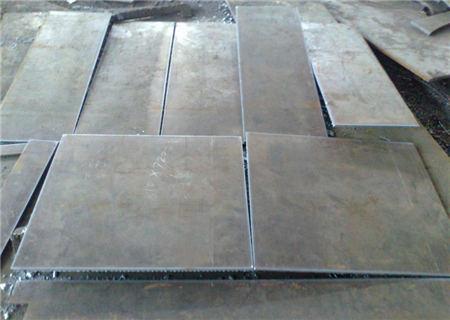 铁岭热轧钢板厂家库存充足热轧钢板