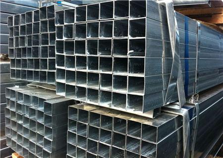 盘锦厚壁方管免费安排发货厚壁方管