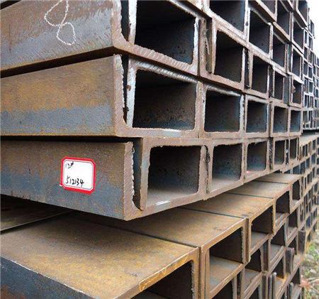 寧波Q355BH型鋼-免費安排發貨Q355BH型鋼-