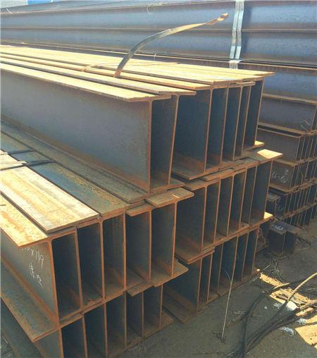 Q355BH型鋼-可定做各種尺寸呂梁市Q355BH型鋼-可定做各種尺寸
