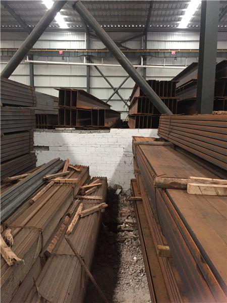 鍍鋅槽鋼-可來料加工生產東營市鍍鋅槽鋼-可來料加工生產