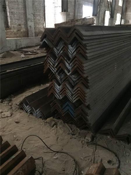 國標角鋼-現貨大量庫存臨汾市國標角鋼-現貨大量庫存