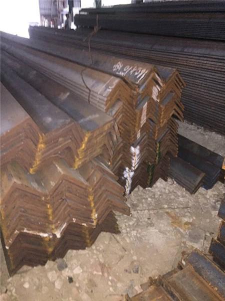 伊春國標角鋼-可配送到廠國標角鋼-