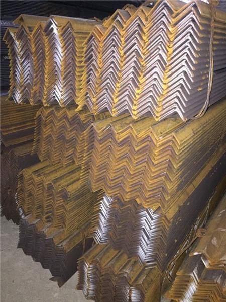熱鍍鋅角鋼-質量上乘淮南熱鍍鋅角鋼-質量上乘