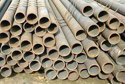 溫州Q345B無縫鋼管生產廠家