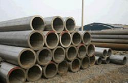 合肥35crmo無縫鋼管質量保證
