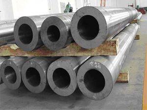常州20cr無縫鋼管產品多樣