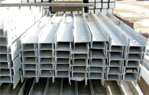 揭阳Q355B热轧H型钢价格咨询