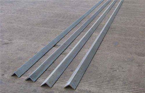中山熱軋鋼板體育館鋼構