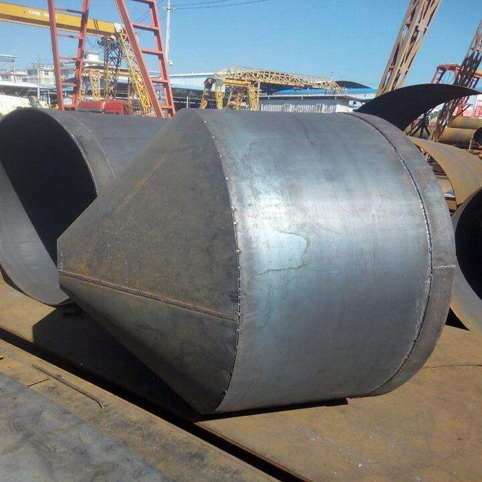 東莞鋼板加工產地貨源