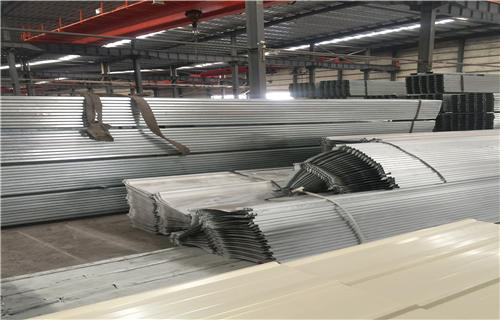 陽江C型鋼良心企業