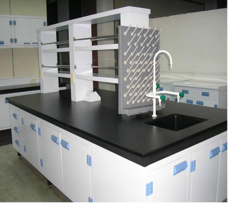 吐魯番實驗臺免費測量安裝技術力量雄厚