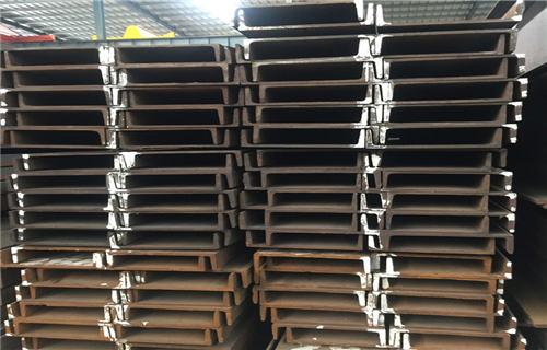 揭陽槽鋼企業排行榜