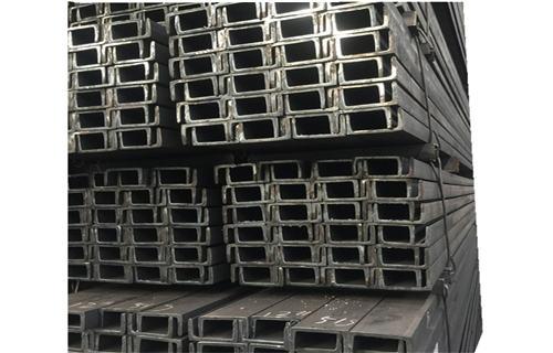 汕頭鍍鋅槽鋼企業排行榜