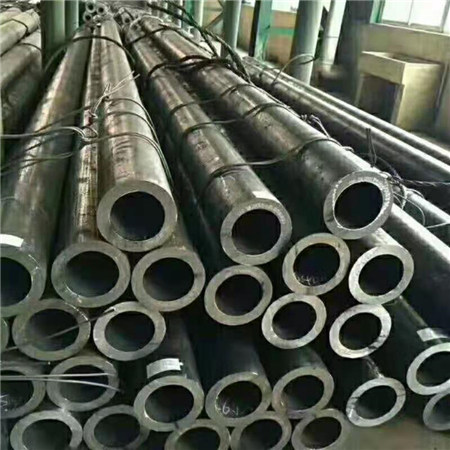 忻州27simn无缝钢管价格从优