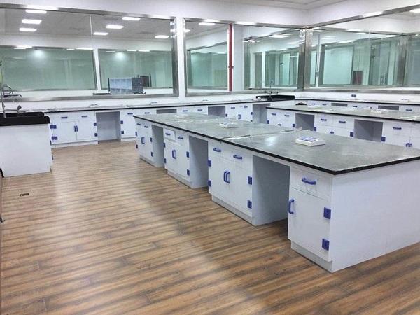 河南漯河源汇新款全钢实验台厂家试验台工厂维修