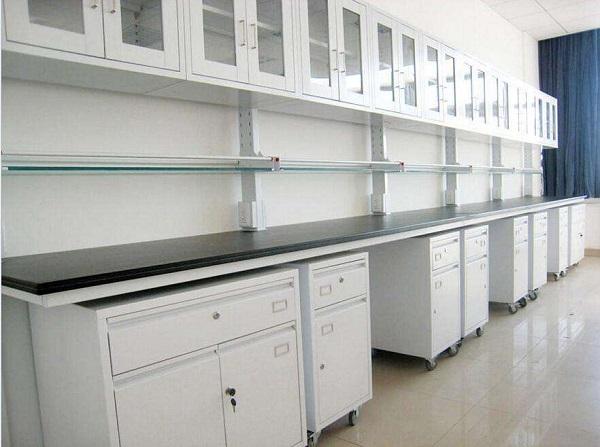 河北保定涞源全钢实验台制造商生物实验台规划