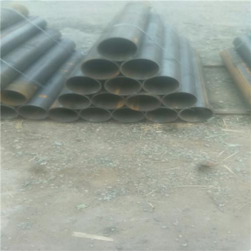 文山20cr无缝钢管价格优惠