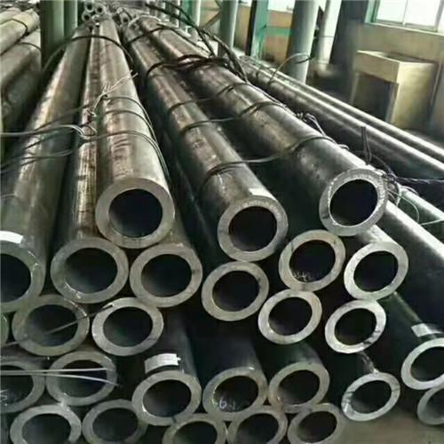 青島20cr無縫鋼管質量可靠